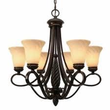 golden lighting chandelier. Golden Lighting Chandelier