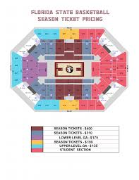 Frontier Park Seating Chart Tucker Center Mbb Wbb