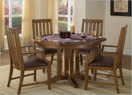 Small Picture 100 ideas Dining Room Sets Discount on wwwweboolucom