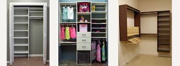custom closets designs. Closets Under 1000 Custom Designs
