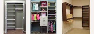 closets under 1000