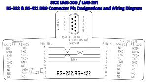 pictures rs485 2 wire connection diagram 4 wiring todays collection rs485 2 wire connection diagram rs 422 wiring schematic