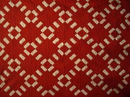 http://rosebudscottage.typepad.com/.a ... & red and white quilts Adamdwight.com