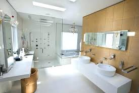 contemporary master bathroom ideas. contemporary master bathroom designs bath remodel stylish amazing modern bathrooms simple ideas o