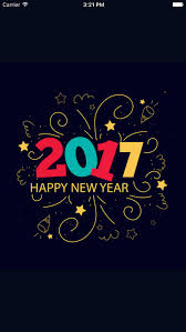 new year wallpaper for iphone. Contemporary For 2017 New Year Wallpaper Screenshot 1  On For Iphone