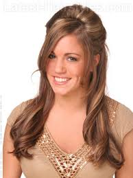 furthermore Best 20  Layered side bangs ideas on Pinterest   Layered bob bangs furthermore  also Best 25  Side bangs long hair ideas on Pinterest   Side bang likewise side swept bang …   Pinteres… in addition  additionally Layered Haircuts With Side Bangs as well 40 Side Swept Bangs to Sweep You off Your Feet in addition 70 Brightest Medium Length Layered Haircuts and Hairstyles together with  together with 50 Cute and Effortless Long Layered Haircuts with Bangs   Long. on long layered haircuts with side fringe