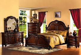 tuscan style bedroom furniture. bathroompersonable tuscan style bed high headboard rustic mediterranean bedroom furniture for home a sets e