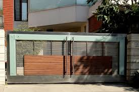 main gate design catalogue pdf astonishing stainless steel price