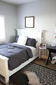 modern teen bedroom furniture. Modern Bedroom Ideas For Girls Cool Best Teen Bedrooms On At Teenage Girl Furniture N
