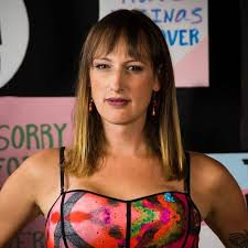 Image result for jen richards actress