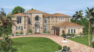new construction homes in celebration windermere orlando and winter garden