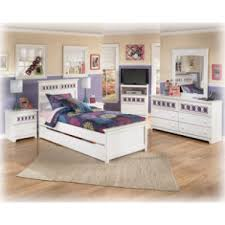 Pricebusters Furniture | Decorate Your Home In Style With Price ...