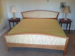 Diy king size beds Headboard Diy King Size Bed Frame With Storage Eegloo King Queen Diy King Size Bed Frame With Storage Eegloo King Queen Plans