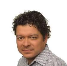 Benjamin Olivo, Downtown writer | San Antonio Express-News - San ...