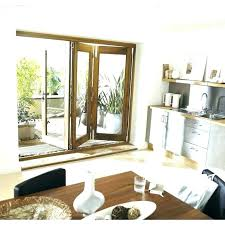 beautiful pella patio door and sliding door adjustment sliding glass doors large sliding glass doors sliding