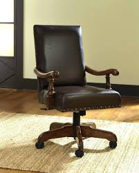 armless wood office chair with wheels. desk chairs:armless office chair with wheels chairs leather plus white task armless wood a