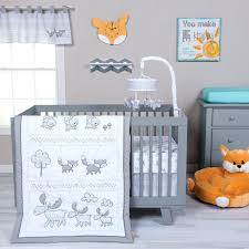 aztec baby bedding nursery baby bedding sets together with fox baby