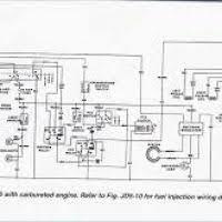 citroen c5 fuel injector wiring diagram wiring diagram for you • citroen c5 wiring diagram wiring diagram and schematics rh wiring wikidiy co fuel injector schematic dodge