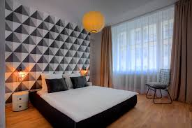 bedroom design apps. Contemporary Apps Second Bedroom Intended Design Apps