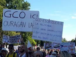 Les Pancartes Les Plus Sympas Vues Aux Marches Pour Le Climat