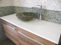 bathroom vanities san antonio. Bathroom Vanities San Antonio A