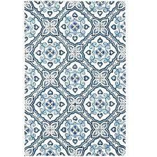 pier one imports rugs pier one imports outdoor rugs pier one outdoor rugs pier one outdoor