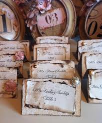 best 203 place cards and escort card ideas images on pinterest Rustic Wedding Table Place Cards find this pin and more on place cards and escort card ideas by dreamweddingsho rustic wedding place cards