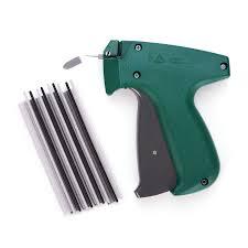 Avery 8942 Microstitch Tool Kit Avery Dennison
