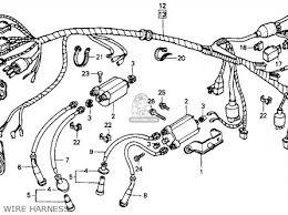 vt600c wiring diagram simple wiring diagram site 1993 honda shadow 600 wiring diagram detailed wiring diagram schematic wiring diagram honda vt600c shadow vlx