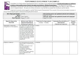 Maintenance Report Template Weekly Sales Report Template Excel Free Reports Monthly