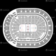 Nationwide Arena Seating Chart Blue Jackets Seating Chart Seating Chart