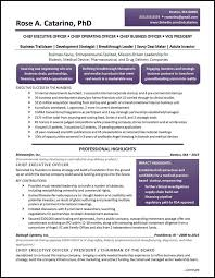 Startup Resume Template Awesome Producer Resume Examples Examples Of