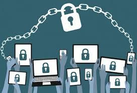 Типы дипломных исследований Миссия придумать пароль