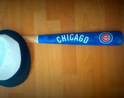 Baseball Coat Rack Bat hat rack Etsy 38