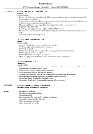 Skills To Have On Resume Optical Technician Resume Samples Velvet Jobs 81