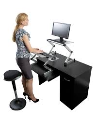Laptop Chair Desk Ergonomics On The Go Why You Should Use A Portable Adjustable
