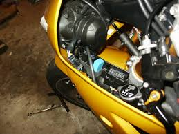 how to better way to disable headlights triumph675 net forums