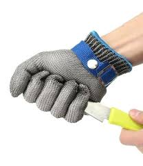 how to cut wire shelving safety cut proof resistant work gloves stainless steel com how how to cut wire shelving
