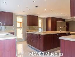 Entra y elige los módulos para amueblar tu cocina. Persa Bio Muebles De Cocina Franklin