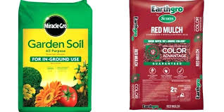miracle gro garden soil home depot. Simple Soil Miracle Grow Tomato Garden Soil Home Depot 5 For Mulch And W  Moisture Control Potting Planting Mix Tomatoes With Gro K