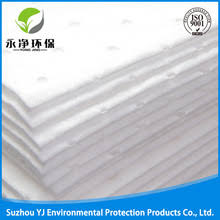 motor oil absorbing sheets driveway oil mat driveway oil mat suppliers and manufacturers at