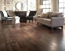 dark wood floor wall colors for floors brown white walls