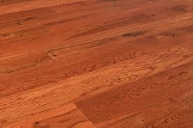 builddirect hardwood smooth european french oak collection golden angle view jasper hardwood