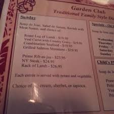 garden club restaurant. The Firki Bar Menu Rajouri Garden Card S Rates Club Restaurant R