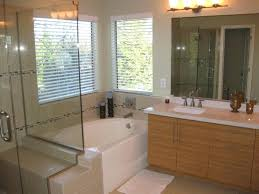 Master Bath Remodeling Ideas Creative Remodelling