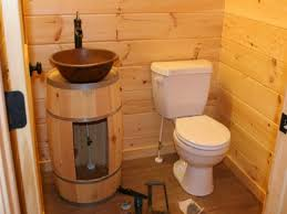 Nice Bathroom Decor Bathroom Nice Country Bathroom Ideas About Home Decorating Plan