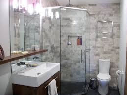 Decorate A Small Bathroom How To Decorate A Small Bathroom With Tiles