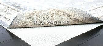 rug pad usa rug pad likeable non slip rug pad vantage industries grip reviews ca rug rug pad usa