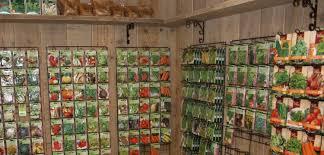 Afbeeldingsresultaat voor Groentezaden Kruidenzaden Bloemenzaden Bloemzaden voor vogels-bijen-vlinders Biologische zaden Groenbemesters en voederbieten