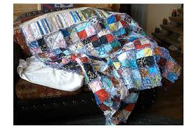 20 Easy Quilt Patterns for Beginning Quilters & New to Quilting? Try Some of These Free and Easy Quilt Patterns Adamdwight.com
